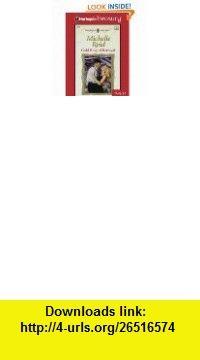 The Princess Brides (By Request) eBook Jane Porter ,   ,  , ASIN: B002RI9SRY , tutorials , pdf , ebook , torrent , downloads , rapidshare , filesonic , hotfile , megaupload , fileserve