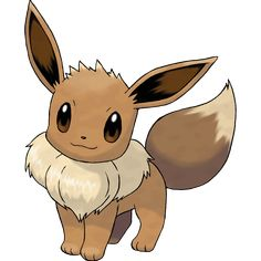 How to Evolve Eevee - Pokemon GO: Similar to the main Pokemon game series, the cute little Eevee has three different evolution types in Pokemon Go. This branching evolution setup can.