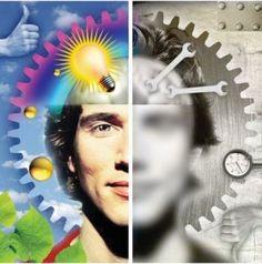 Criatividade: Como estimular a Criatividade em sua Empresa