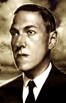 H. P. Lovecraft holds an incredibly strange and debatable place in the pantheon of American writers.  His name prompts much head scratching and wondering, as most people have never even heard of him. Read On »