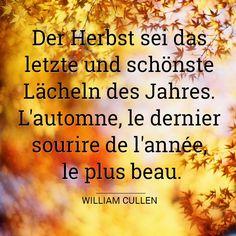 Geben Sie der Herbst-Müdigkeit keine Chance. En autumne, ne donnez aucune chance à la fatigue.