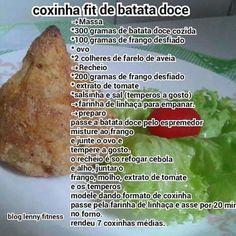 Reeducação Alimentar com Alimentação Saudável: P