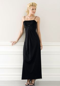 metrostyle ---- dress ----Paige Butcher----2104_36608_mm---- One Shoulder, Formal Dresses, Image, Collection, Fashion, Moda, Formal Gowns, Fasion, Trendy Fashion