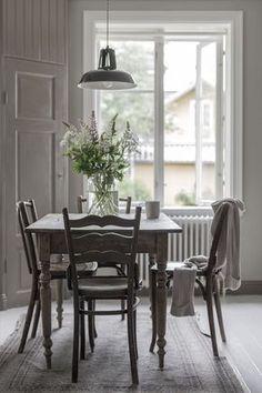 Dining Room Strenghielm_bliss.1