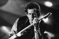 Recientemente, la revista británica Mojo publicaba una entrevista con Keith Richards, el que fuera el guitarrista de los Rolling Stones, en la que se declaraba consumidor de desayunos de marihuana.