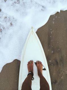 If you live in california learning to surf is a must. Get out there!