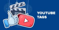 Youtube Tags, You Youtube, Seo Techniques, Celebrity Names, Pinterest For Business, Describe Yourself, Best Iphone, Seo Tips, You Videos