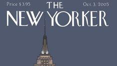 «The New Yorker», primera revista que gana un Pulitzer
