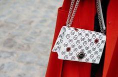 Best Street Style Accessories: The Vogue Edit   British Vogue