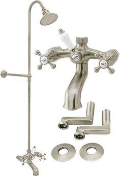 vintage faucet randomness pinterest faucets and vintage