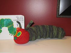 1000+ images about Baby Toys on Pinterest Pattern library, Ravelry and Baby...
