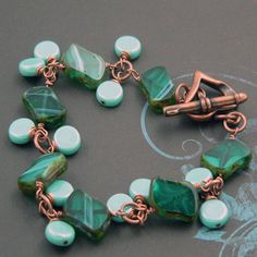 Beadfx - Inspirations, Gallery, Projects and Techniques