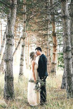 Outdoor-wedding-ideas-206