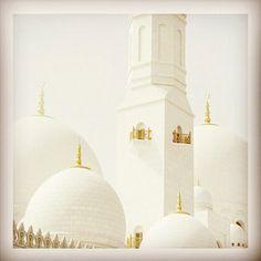Jummah Mubarak  by mrs.naks_