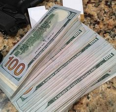 Invest in FOREX/OPTIONS trade today, the guarranteed profits are amazingly huge. Make Money Online, How To Make Money, Money On My Mind, Mo Money, Money Fast, Money Bill, Money Stacks, Money Affirmations, Rich Life