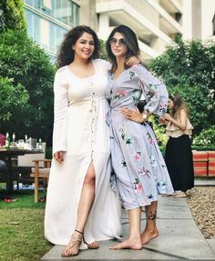 Jennifer Winget Beyhadh, Curvy Petite Fashion, Angela Simmons, Sonakshi Sinha, Celebs, Celebrities, Beauty Queens, Red Carpet Fashion, Dream Dress