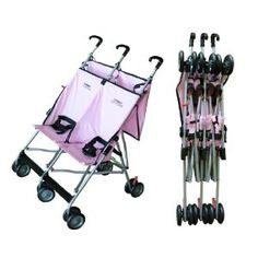 http://www.toysonlineusa.com/category/umbrella-stroller ...