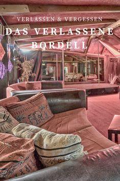 El royale casino $50 free spins no deposit