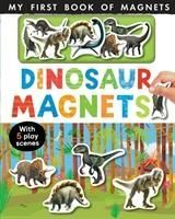 Booktopia has My First Book of Magnets : Dinosaur Magnets, My First Book of Magnets by Nicola Edwards. Buy a discounted Novelty Book of My First Book of Magnets : Dinosaur Magnets online from Australia's leading online bookstore. Giraffes Cant Dance, Alien Drawings, Frequent Flyer Program, Dude Perfect, Penguin Random House, Latest Books, Design Consultant, Animals For Kids, Prehistoric