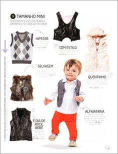 02-Revista_Crescer_Abril_14 - Luan no editorial de moda bebê.