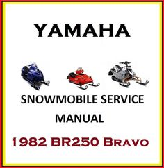 details about 1990 1998 arctic cat zrt ext zr cougar panther details about yamaha snowmobile 1982 br250 bravo service service manual repair