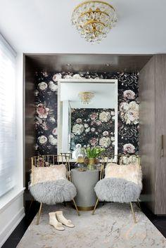 pin by arica farris on your pinterest likes in 2019 foyer design rh pinterest com
