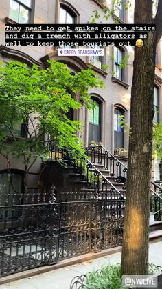 Manhattan Nyc, Fashion Music, New York Travel, Brooklyn, Mansions, Wallpaper, House Styles, Videos, Photography