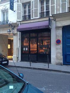 Photos of L'Ardoise, Paris - Restaurant Images - TripAdvisor