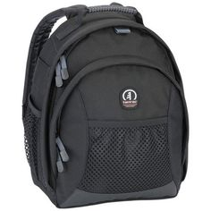 Tamrac 5373014 Travel Pack 73 Black -- Check this awesome product by going to the link at the image.