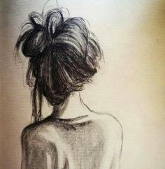 Ideas house simple illustration drawings for 2019 Amazing Drawings, Amazing Art, Beautiful Drawings, Realistic Drawings, Easy Drawings, Pencil Art, Pencil Drawings, Charcoal Drawings, Tumblr Drawings