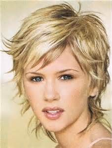 Best Layered Haircuts for Fine Hair - Bing images