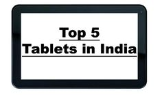 Best Tablets In India Reviewed  http://buybesttablets2015.com/best-tablets-in-india/