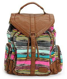 e7437d5d98fa 43 Best Bookbags images | Purses, Backpack bags, Backpack purse