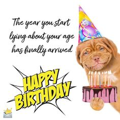 Birthday Wishes and Greetings : Funny Happy Birthday Images Happy Birthday Sister Funny, Funny Happy Birthday Images, Happy Birthday For Her, Birthday Wishes For Sister, Birthday Wishes Funny, Singing Happy Birthday, Happy Birthday Messages, Birthday Greetings, Birthday Cartoon