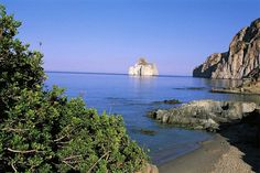 Bosa, #Sardinia - Overview