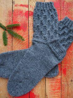 Christmas Crafts, Socks, Handmade Christmas Crafts, Stockings, Sock, Boot Socks, Hosiery
