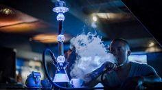 Курение кальяна: польза или вред? Good Day, Vape, Smoke, Concert, Places, Projects, Instagram, Sexy, Buen Dia