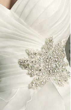 Allure Bridal 8862 Chapel Wedding Dresses, Wedding Dress Styles, Allure Bridal, Yes To The Dress, Ball Gowns, Wedding Day, Romance, Inspiration, Bridal Gowns