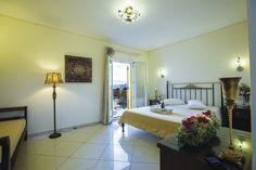 Naxos - Aegean Land, moderne Zimmer Oversized Mirror, Furniture, Home Decor, Air Travel, Travel, Homes, Ideas, Homemade Home Decor, Home Furnishings