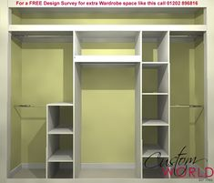 Wardrobe Designs Furniture Sliding Wardrobe Storage Floor To Ceiling Sliding Doors Wardrobe Wardrobe Shoe Rack, Diy Wardrobe, Wardrobe Storage, Bedroom Wardrobe, Bedroom Storage, Shoe Racks, Shoe Storage, Storage Ideas, Bedroom Closet Doors Sliding