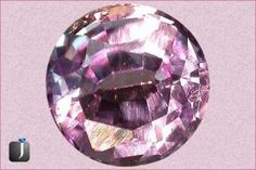 Alexandrite -Alexandrite -A rare color-changing gemstone- a variety of Chrysoberyl mineral. The chemical composition of this stone makes it so rare and hard to find. Alexandrite produces when beryllium and aluminum conglomerates together with few trace elements, like iron, chromium, and titanium. Chromium is the most important trace element for the formation and color-changing ability. Alexandrite changes from bluish-green or green in the daytime to red or purple-red in bright light.