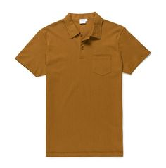 Guide to polo shirts: the wish list | The Guardian