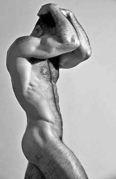 Eliad Cohen [post-PSE] | http://www.gaybodyblog.com/2011/12/reader-recommended-its-eliad-cohen.html