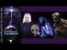 Round Table with Alex Collier, Tolec, Win Keech and Simon Parkes July 24 + Simon Parkes w/ Alexandra Meadors July 19 [videos] | Starship Earth: The…