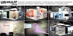 ICT-toimialan vuoden tärkein tapahtuma, Mobile World Congress 2015 starttaa jälleen maaliskuun alussa Barcelonassa. Wulff Entre on ollut mukana viemässä suomalaisia IT-yrityksiä MWC:hen aina näyttelyn historian alkuhavinoista asti (aluksi tunnettu nimellä Cannes 3GSM).