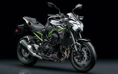 Motobike 2020 → Stay tuned for Global brands such as Honda ➤ Yamaha ➤ Suzuki ➤ Kawasaki ➤ Ducat ➤ Triumph ➤ and others. Triumph Motorcycles, Cars And Motorcycles, Concept Motorcycles, Motos Kawasaki, Kawasaki Motorcycles, Kawasaki Vulcan, Kawasaki Ninja, Wheeling, Mt10 Yamaha