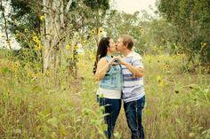 Couple photography  Love