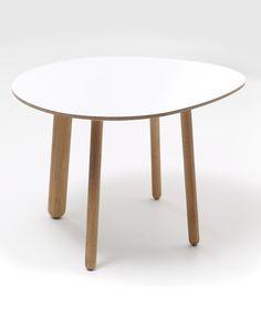 Morris- table ( got it, black )