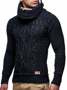 Strickpullover - 55% REDUZIERT - 4 Farben  #männer #männermode #Bekleidung #Berlin #männeroutfit #Outfit #Style #club #fashion #herren #herrenmode #streetwear #mode #hamburg #münchen #Lifestyle #menswear #mensfashion #klamotten #herrenoutfit #mode #onlineshop #street #mensfashion #menstyle #outfits #modemagazin #stylish #shopping #modeblogger