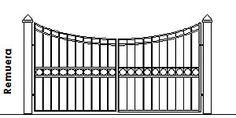 Driveway Swing Gates, Sliding Gate & Gate Automation | Auckland | NZ